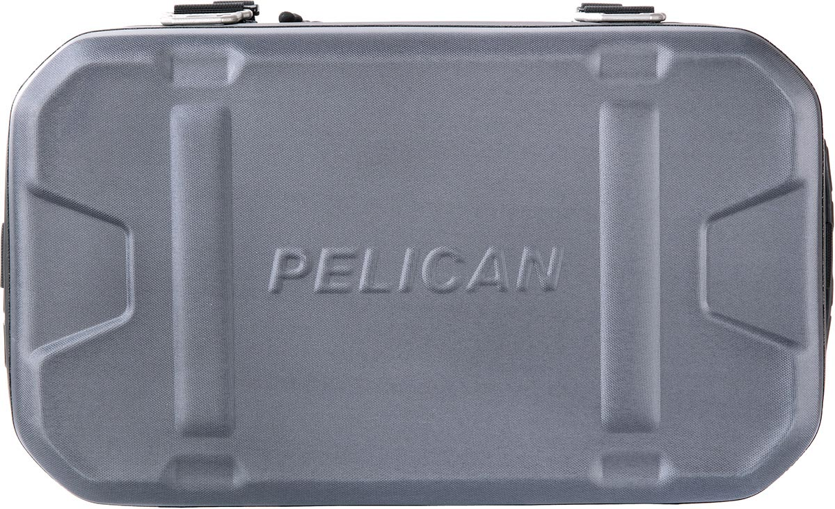 shopping pelican sc24 buy soft cooler