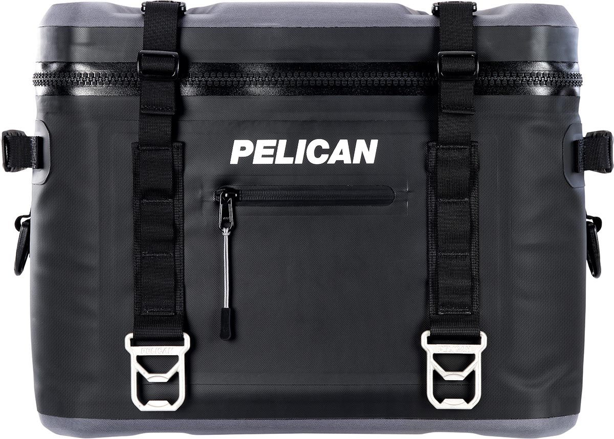 shop pelican sc24 buy 24 can soft coolers