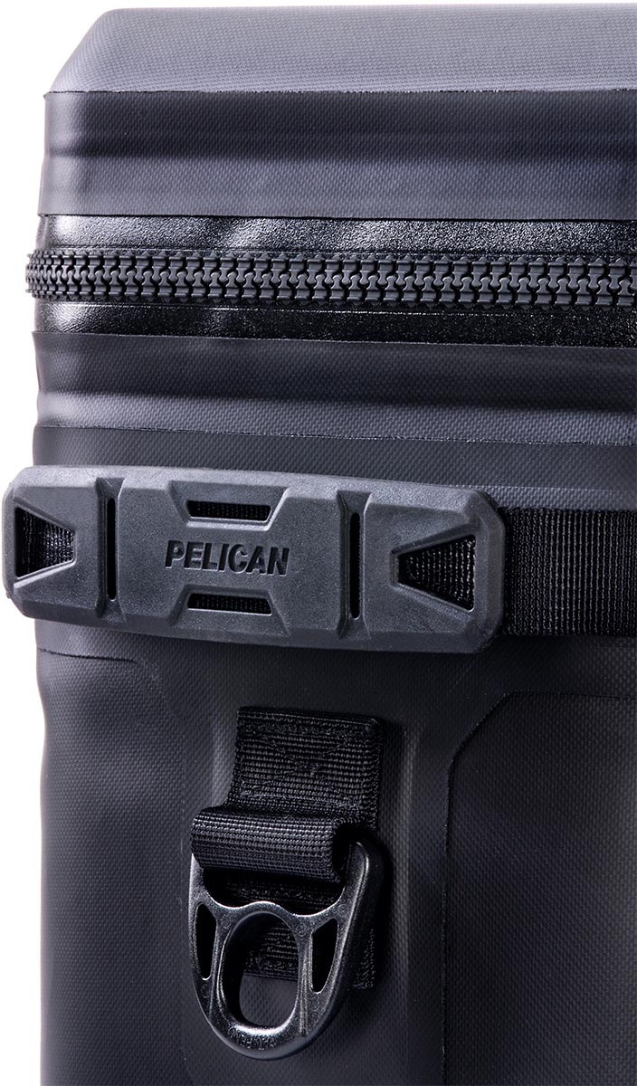 shop pelican sc24 buy soft cooler clip latches