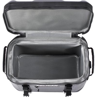 shop pelican sc24 buy lightweight coolers