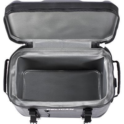 shop pelican sc24 buy lightweight coolers