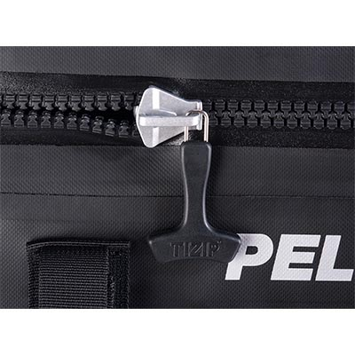 buy pelican sc24 shop zippered cooler