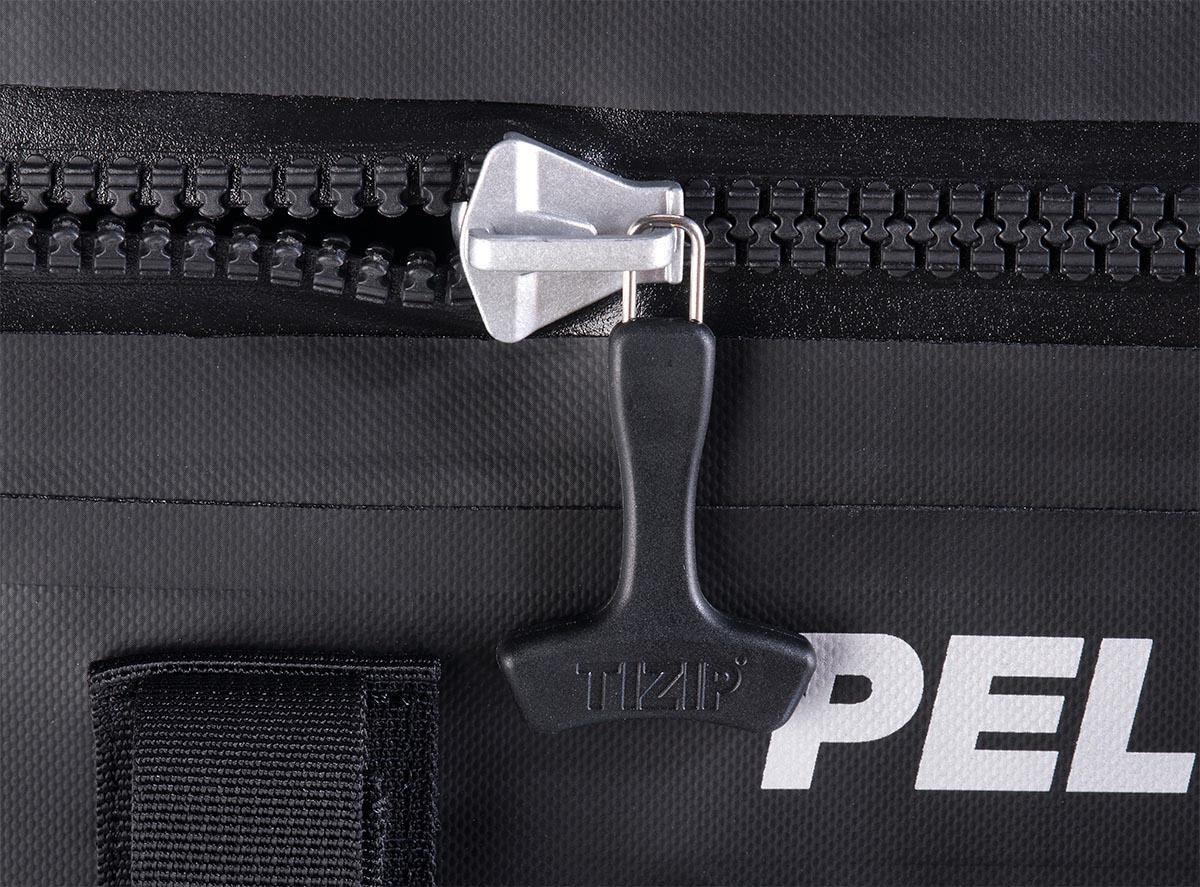buy pelican sc24 shop zippered cooler