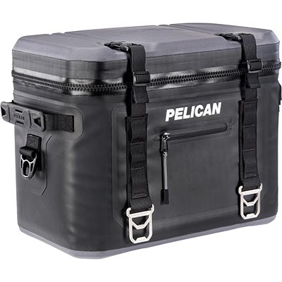 buy pelican sc24 shop 24 can soft side cooler