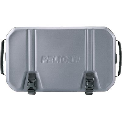 buy pelican sc24 shop soft sided coolers