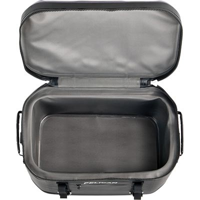 shop pelican sc48 buy insulated soft cooler