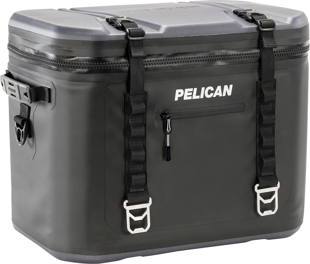 buy pelican sc48 shop fishing soft coolers