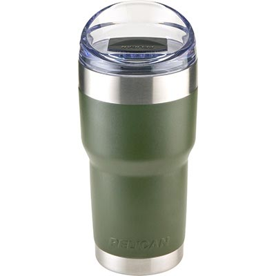 buy pelican tumbler sd22 buy slide lid traveler mug