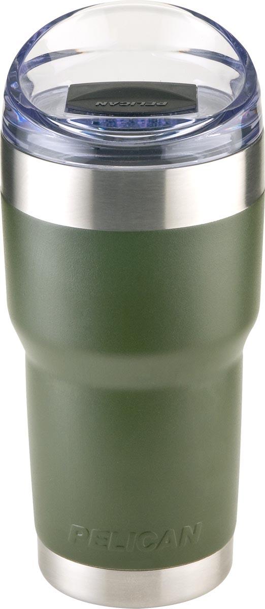 buy pelican tumbler sd22 buy slide lid traveler mug