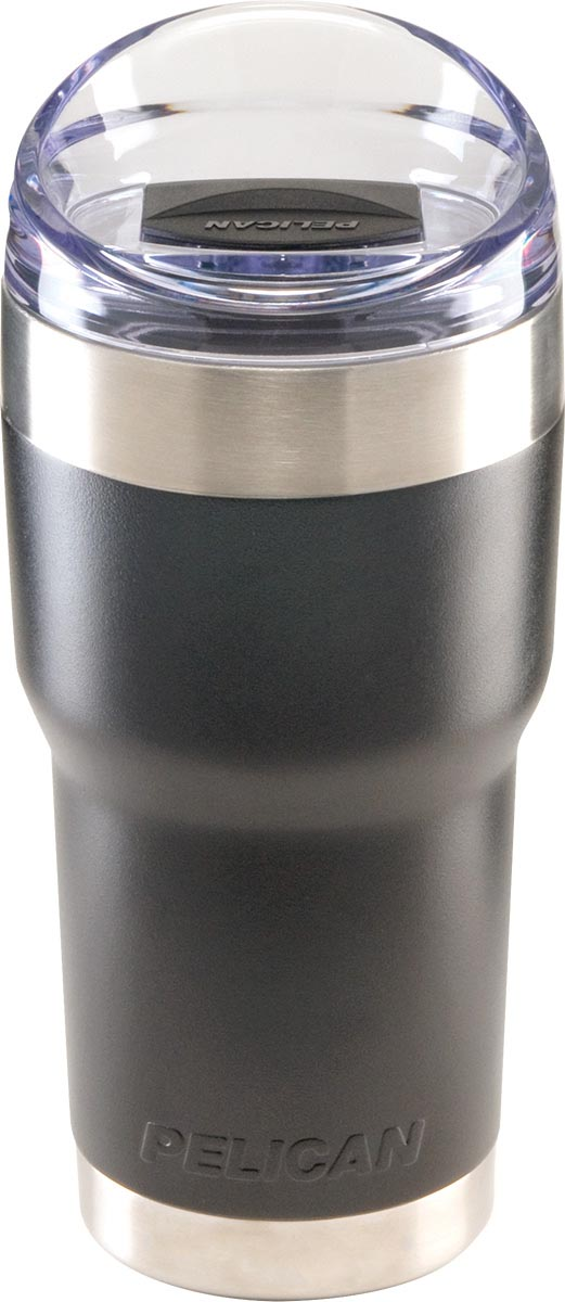 buy pelican tumbler sd22 buy coffee travel mug