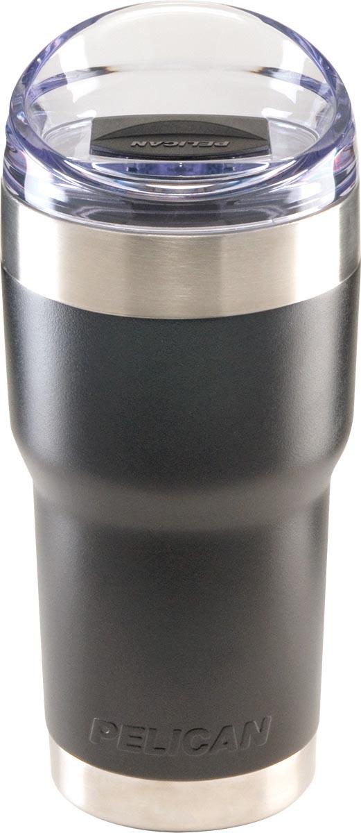 buy pelican tumbler sd22 buy coffee travel mug