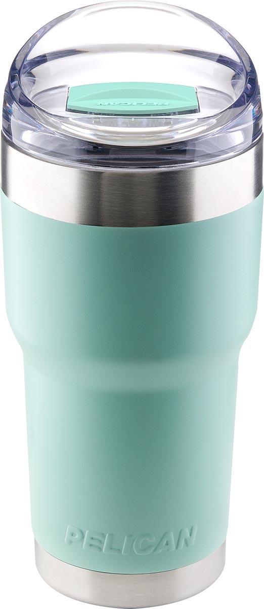 shop pelican tumbler sd22 buy seafoam green mug