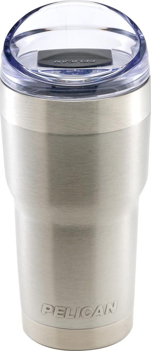 shop pelican tumbler sd22 buy stainless steel traveler mug