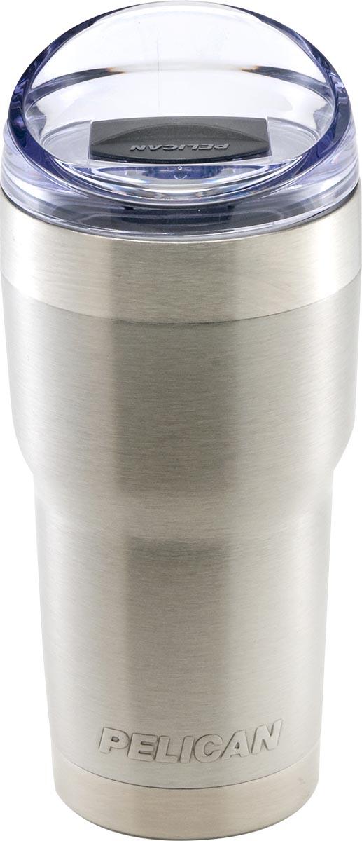 shop pelican tumbler sd22 buy stainless steel traveler mug