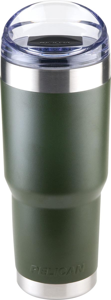 buy pelican tumbler sd32 shop green traveler mug