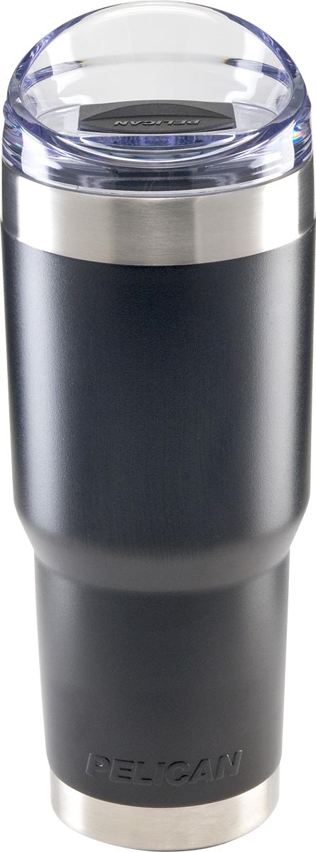 buy pelican tumbler sd32 shop 32 oz traveler tumbler mug