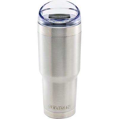 shop pelican tumbler sd32 buy stainless steel travel mug