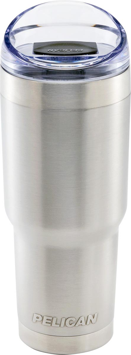 shop pelican tumbler sd32 buy stainless steel travel mug