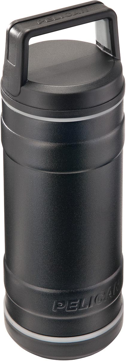 buy pelican insulated bottle travbo18 travel