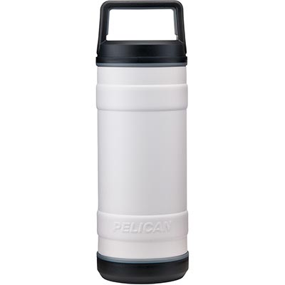pelican drinkware travel coffee mug travbo18