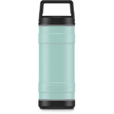 buy pelican bottle 18oz travbo18