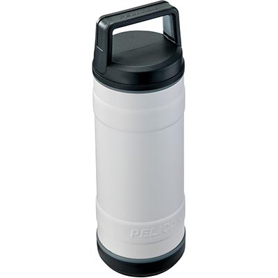 pelican travel bottle stainless steel bottles
