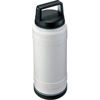 buy pelican insulated travel bottle travbo32