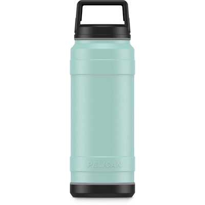 buy pelican 32oz drinkware bottle travbo32