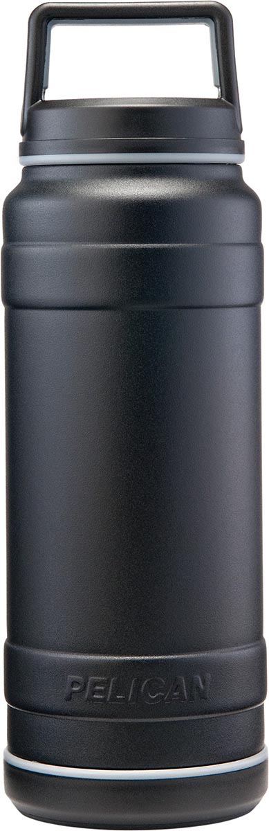 shopping pelican insulated travel bottle travbo32