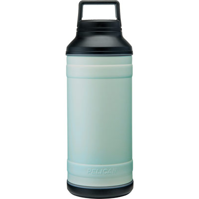 buy pelican 64oz bottle travbo64