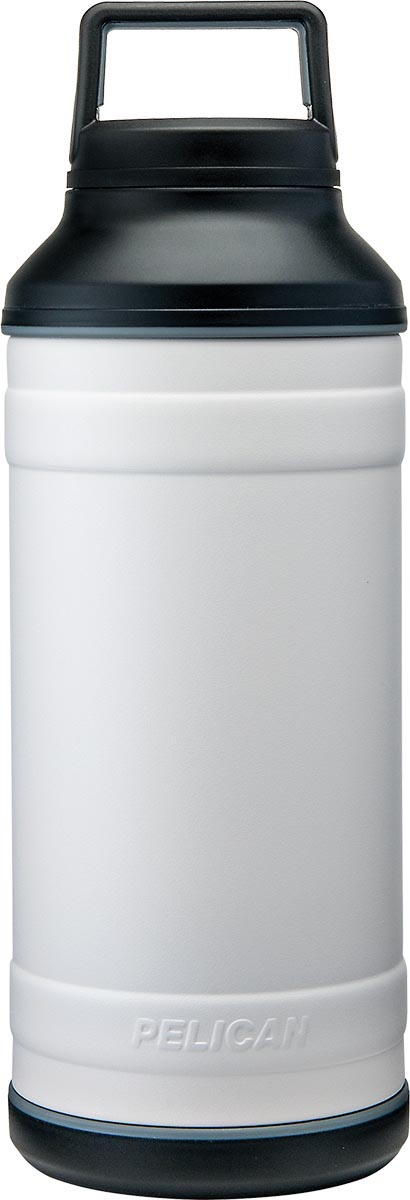 buy pelican stainless steel bottle travbo64