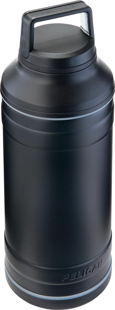 buy pelican 64oz travel bottle travbo64