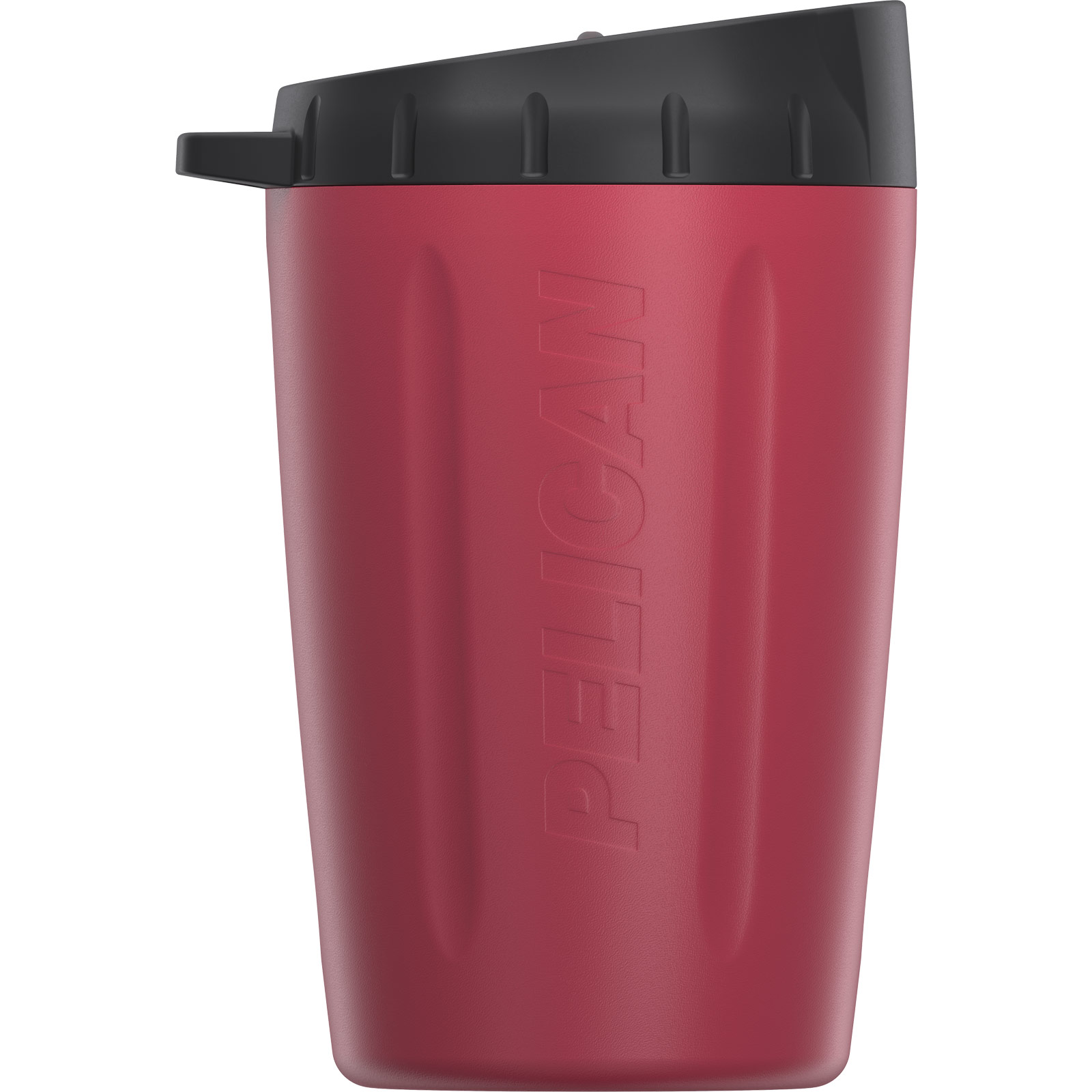 pelican red extreme cold dayventure tumbler