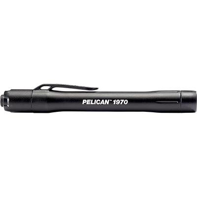 pelican 1970 bright led flashlight