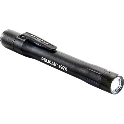 pelican 1970 pocket led flashlight