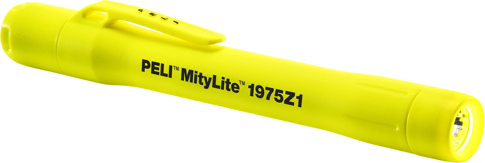 peli mitylite 1975z1 flashlight