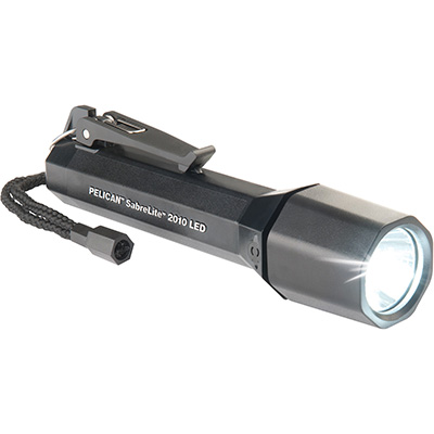 pelican 2010 super bright safety certified flashlight