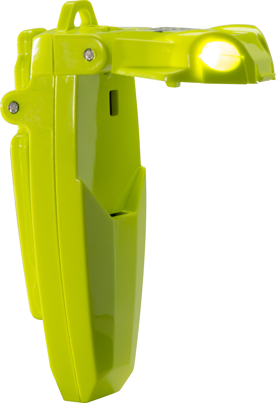 pelican 2220 vb3 yellow led light