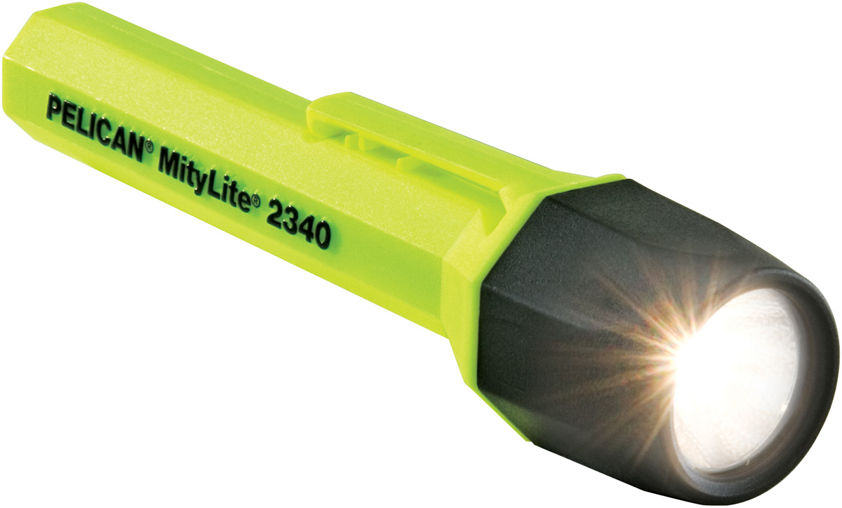 pelican-safety-approval-ip-rated-flashlight.jpg