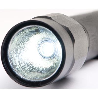 pelican 2360 tactical flashlight lamp module