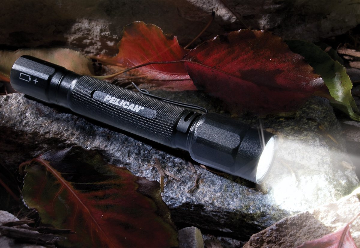 pelican peli products 2360 outdoor rugged best led flashlight