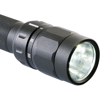 pelican 2370 best led color switching flashlight