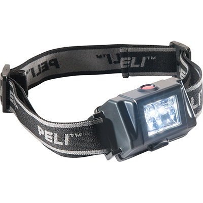 peli 2610z0 atex safety headlamp