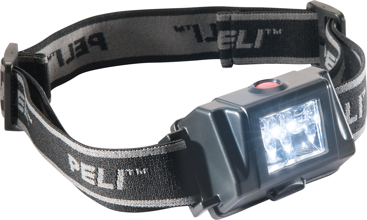 peli products 2610z0 atex safety headlamp
