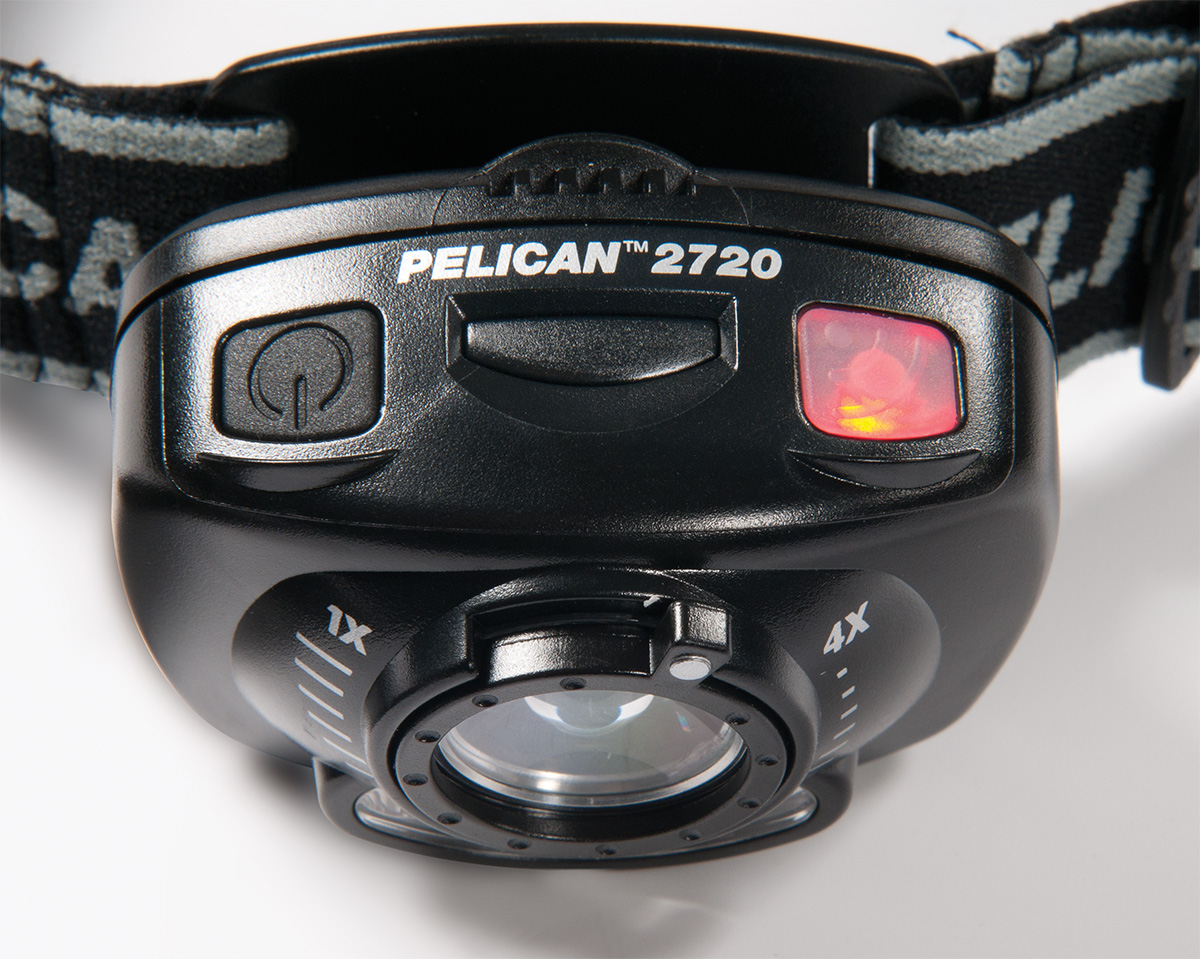 pelican 2720 best brightest night vision head lamp