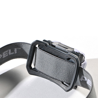 peli 2740 brightest led headlamp