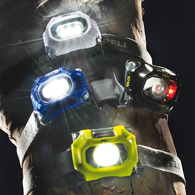 peli 2740 best led headlamps head lamps