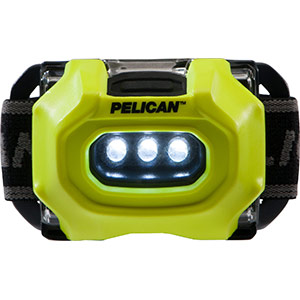 pelican 2745 best safety led headlamp