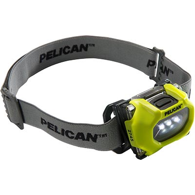 buy pelican led headlamp 2745 best bright light