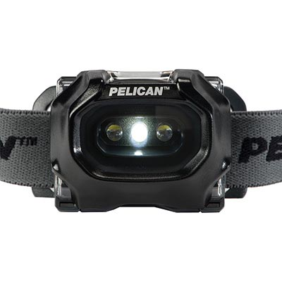 shop pelican headlamp 2745 div safety approved